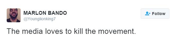killmoment